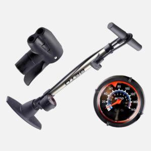 g-bomba-beto-piso-bicicleta-manometro-cmp-069-160-psi-detalle-801436