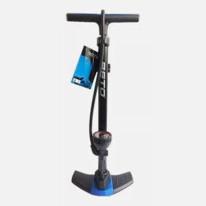 g-bomba-betto-piso-bicicleta-manometro-160-psi-801444