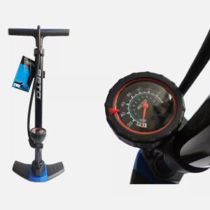 g-bomba-betto-piso-bicicleta-manometro-160-psi-detalle-801444