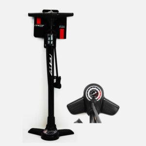 g-bomba-gw-piso-bicicleta-manometro-P32B-08-160-psi-801143