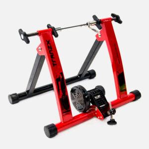 g-rodillo-bicicleta-tranzx-magnetico-rojo
