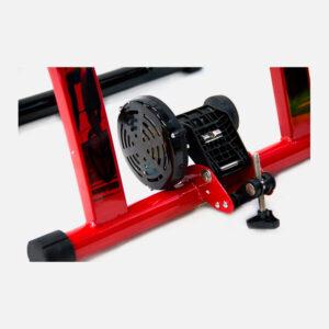 g-rodillo-bicicleta-tranzx-magnetico-rojo-detalle-1
