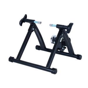 rodillo-bicicleta-negro-guaya