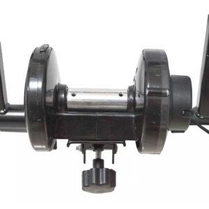 rodillo-bicicleta-negro-guaya-detalle-1