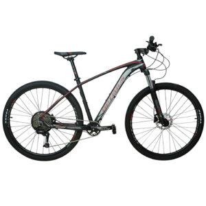 bicicleta-optimus-aquila-max-megro-rojo