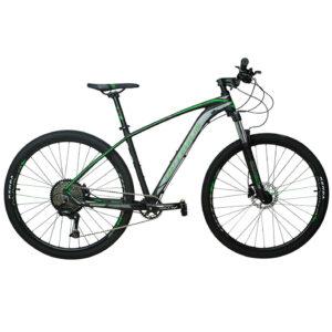 bicicleta-optimus-aquila-max-megro-verde