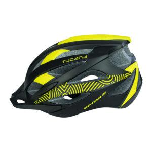 casco-optimus-Tucana-amarillo-2