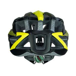 casco-optimus-Tucana-amarillo-4