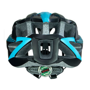 casco-optimus-Tucana-azul-4
