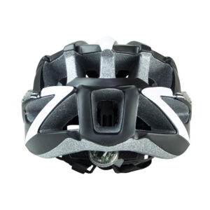 casco-optimus-Tucana-blanco-4