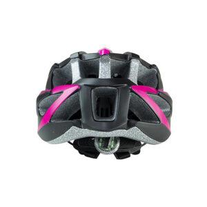casco-optimus-Tucana-fucsia-4