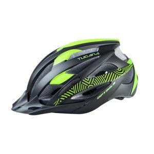 casco-optimus-Tucana-verde-1