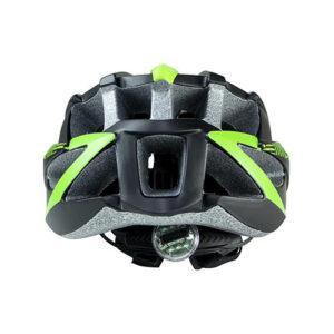 casco-optimus-Tucana-verde-4