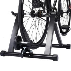 rodillo-bicicleta-negro-4