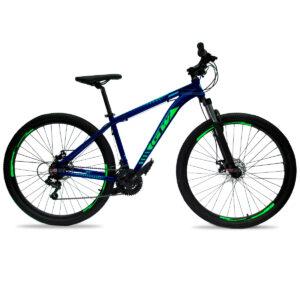bicicleta-gw-zebra-revoshift-azul-petroleo-verde