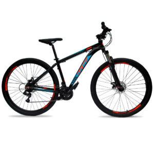 bicicleta-gw-zebra-revoshift-negro-azul-naranja
