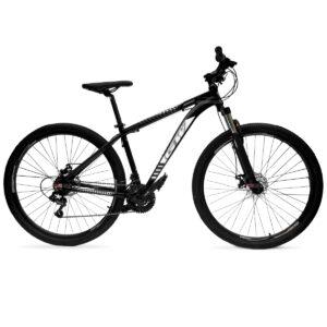bicicleta-gw-zebra-revoshift-negro-blanco