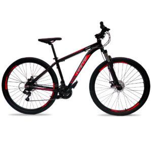 bicicleta-gw-zebra-revoshift-negro-rojo-gris
