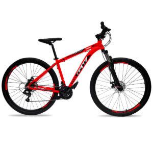 bicicleta-gw-zebra-revoshift-rojo-negro