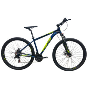 bicicleta-gw-scorpion-azul-petroleo-neon