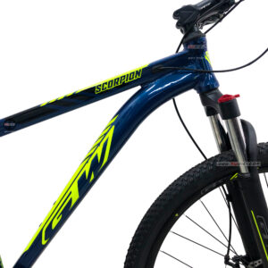bicicleta-gw-scorpion-azul-petroleo-neon-marco
