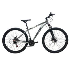 bicicleta-gw-scorpion-gris-negro