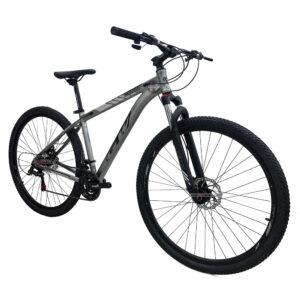 bicicleta-gw-scorpion-gris-negro-oblicua