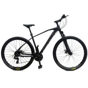 bicicleta-gospel-negro-gris