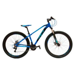 bicicleta-gw-jaguar-azul-azul