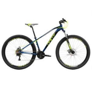 bicicleta-gw-jaguar-azul-petroleo-neon