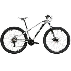 bicicleta-gw-jaguar-gris-negro