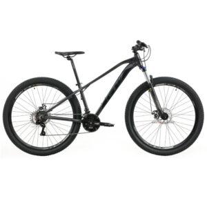 bicicleta-gw-jaguar-negro-gris