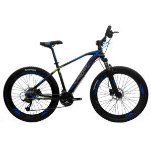 bicicleta-profit-jasper-negro-azul-amarillo-neon