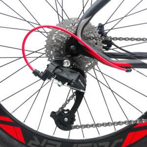 bicicleta-profit-jasper-negro-rojo-pacha