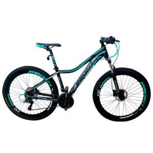 bicicleta-profit-montana-x10-negro-azul-celeste