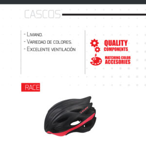 casco-cliff-race-ruta-neg-rojo-univ-fit