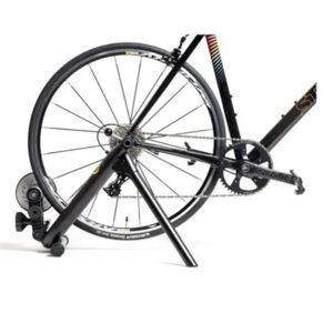 ciclosimulador-saris-mag-plus-1