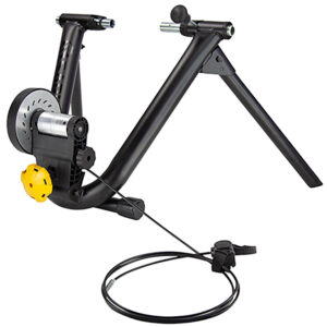 ciclosimulador-saris-mag-plus-2