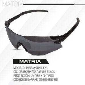 gafas-slick-matrix-mar-bk-bk-gr-len-bk