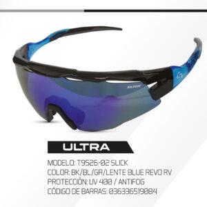 gafas-slick-ultra-mar-bk-bl-gr-lente-blue-revo-rv