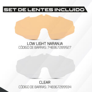 gafas-slick-ultra-mar-lente
