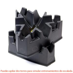 simuladores-cycleops-torre-escalada