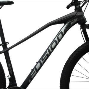 bicicleta-fusion-korbin-negro-gris_marco