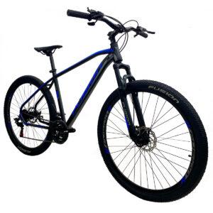 bicicleta-fusion-kosmos-oblicua-negro-azul