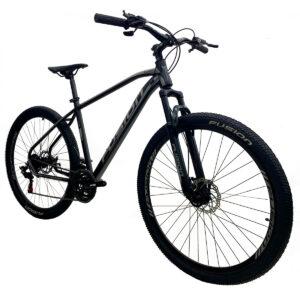 bicicleta-fusion-kosmos-oblicua-negro-gris