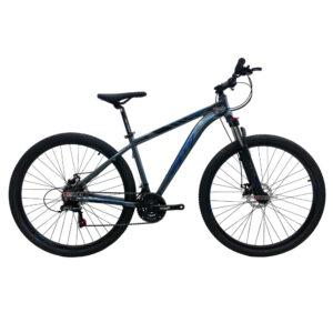 bicicleta-gw-scorpion-gris-azul