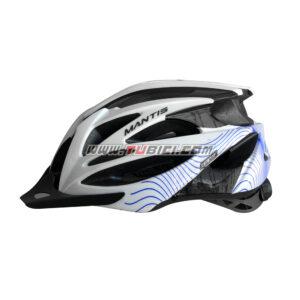 casco-gw-mantis-blanco-azul-3