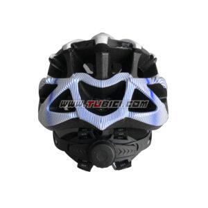 casco-gw-mantis-blanco-azul-4