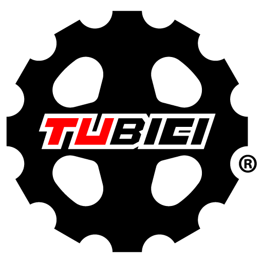 TuBici Bike Shop