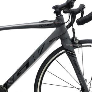 bicicleta-gw-flamma-ruta-2021-gris-rojo-marco – copia